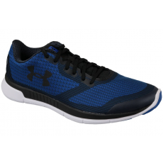 Under Armour UA Charged Lightning  1285681-907