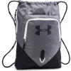 Under Armour Undeniable Sackpack Grey tornazsák – Under Armour