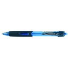 UNI Golyóstoll UNI SN-227 0.7 mm kék toll