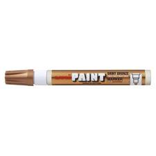 UNI Lakkmarker UNI PX-20 2,2 - 2,8mm fényes bronz filctoll, marker