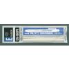 UNI Pótbél EH-100 radírstifthez, UNI ER-100PK (TUER100PK)