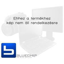 "UNI Rollertoll, 0,5 mm, UNI ""UB-157D Eye"", kék toll"
