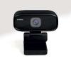 Unibos Master Stream UMS-1080