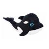 Unikatoy Plüss 40 cm delfin UNIKATOY 222385