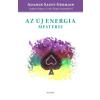 Unio Mystica Kiadó Adamus Saint-Germain: Az új energia mesterei