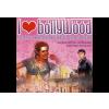 UNIONSQUARE Különböző előadók - I Love Bollywood - 15 Classic Tracks From Bollywood's Greatest Singers (Cd)