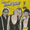 Unique Best Of (CD+DVD)
