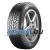 Uniroyal AllSeasonExpert 2 ( 205/55 R16 94V XL )