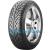 Uniroyal MS PLUS 77 ( 215/65 R15 96H )