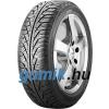 Uniroyal MS Plus 77 ( 245/40 R18 97V XL peremmel )