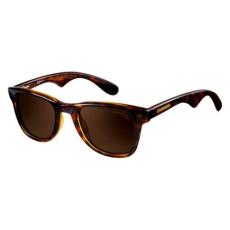 Unisex napszemüveg Carrera 6000-791-SP