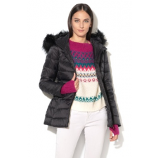 United Colors of Benetton  277fcd827c