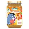 Univer alma-őszibarack bébidesszert 4 hónapos kortól 163 g
