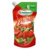 Univer ketchup 350 g