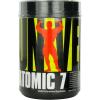 Universal Atomic 7 386g-412g