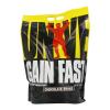 Universal GAIN FAST 4500g