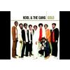 Universal Music Kool & The Gang - Gold (Cd)