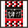 Universal Music Live At The Checkerboard Lounge (CD)