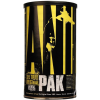 Universal Nutrition Animal Pak 44 zacskó - Universal Nutrition unflavored