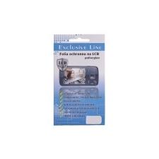 Univerzális kijelző védőfólia 4, 3 inch utángyártott* mobiltelefon előlap
