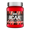 UNS Supplements BCAA 8:1:1 500g