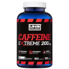 UNS Supplements Uns Caffeine 200mg 100 kapszula