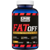 UNS Supplements Uns Fat Off 90 tabletta