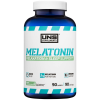 UNS Supplements Uns Melatonin 3mg 90 tabletta