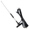 UOVision erősítő antenna