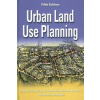 Urban Land Use Planning, Fifth Edition – Philip R. Berke