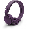 Urbanears PLATTAN ADV Wireless Cosmos Purple