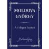 Urbis Könyvkiadó Moldova György: Az idegen bajnok