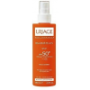 Uriage Bariésun spray SPF 50+ 200ml