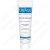 Uriage Cold Cream tápláló védő krém (100ml)