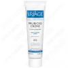 Uriage Pruriced krém viszkető, száraz bőrre (100ml)