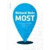 URSUS LIBRIS BT Most - Richard Rohr