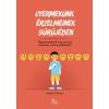 Ursus Libris Kiadó Isabelle Filliozat: Gyermekünk érzelmeinek sűrűjében - Hogyan fejtsük meg szavai, nevetése, sírása jelentését?
