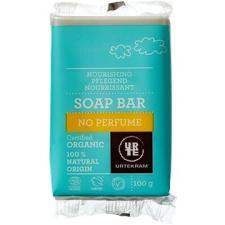 Urtekram ORGANIC szappan Bár parfüm nélkül 100 g szappan