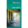 USA East Green Guide - Michelin