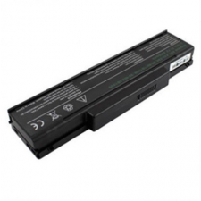 utángyártott 2C.201S0.001 Laptop akkumulátor - 4400mAh egyéb notebook akkumulátor