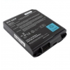 utángyártott 90.NBI61.001 / 90.NBI61.011 Laptop akkumulátor - 4400mAh