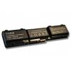 utángyártott Acer Aspire 1825PTZ-413G32n Laptop akkumulátor - 4400mAh