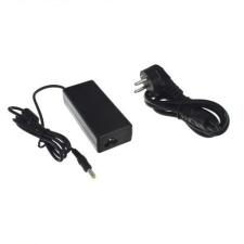 utángyártott Acer Aspire 3610, 3620, 3680 laptop töltő adapter - 65W acer notebook akkumulátor