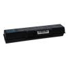 utángyártott Acer Aspire 5517-5136, 5517-5535 Laptop akkumulátor - 8800mAh
