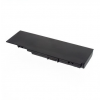 utángyártott Acer Aspire 5520G-402G25Mi Laptop akkumulátor - 4400mAh