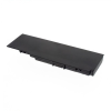 utángyártott Acer Aspire 5739G, 5910G Laptop akkumulátor - 4400mAh