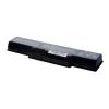 utángyártott Acer Aspire 5740-13F, 5740-15, 5740-15F Laptop akkumulátor - 4400mAh