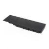 utángyártott Acer Aspire 7530G, 7535G, 7540G Laptop akkumulátor - 4400mAh