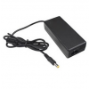 utángyártott Acer Aspire 9110/9300/9410/9420/9500 laptop töltő adapter - 65W