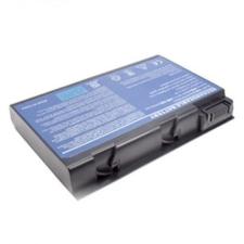 utángyártott Acer Aspire 9810 Series Laptop akkumulátor - 4400mAh acer notebook akkumulátor